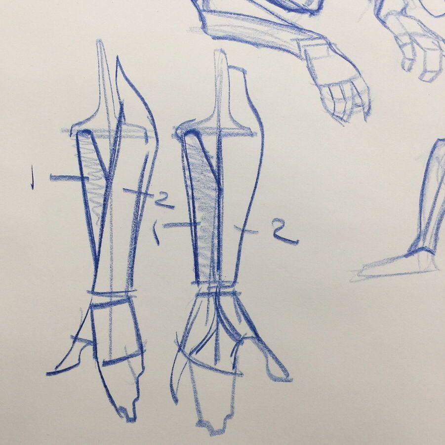 Anatomy Class 2018 Draw Pinterest Anatomy Anatomy Reference
