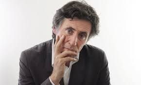 gabriel byrne images - Google Search