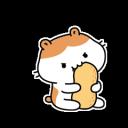 Meme Jesus Mafia Discord Server List Cartoon Cat Cat Emoji Cute Love Gif