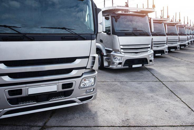 renovar frota caminhões - consórcio de caminhão - rk motors