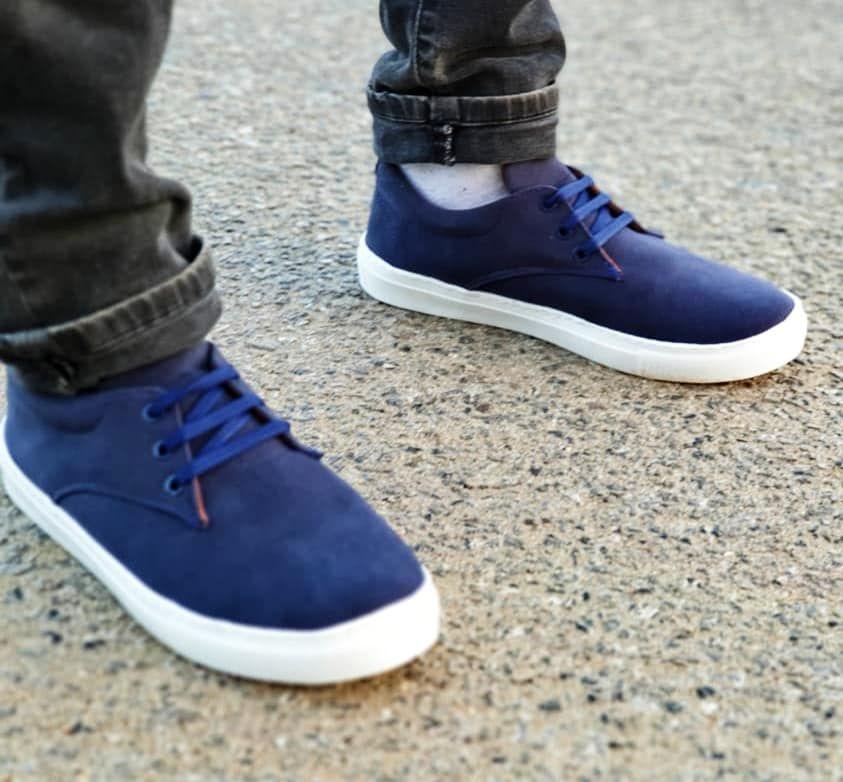 فلاته شمواه E4 و ب ١٤٩ جنيه بدل من ٢٢٠ج Shoe Brands Shoes Sneakers