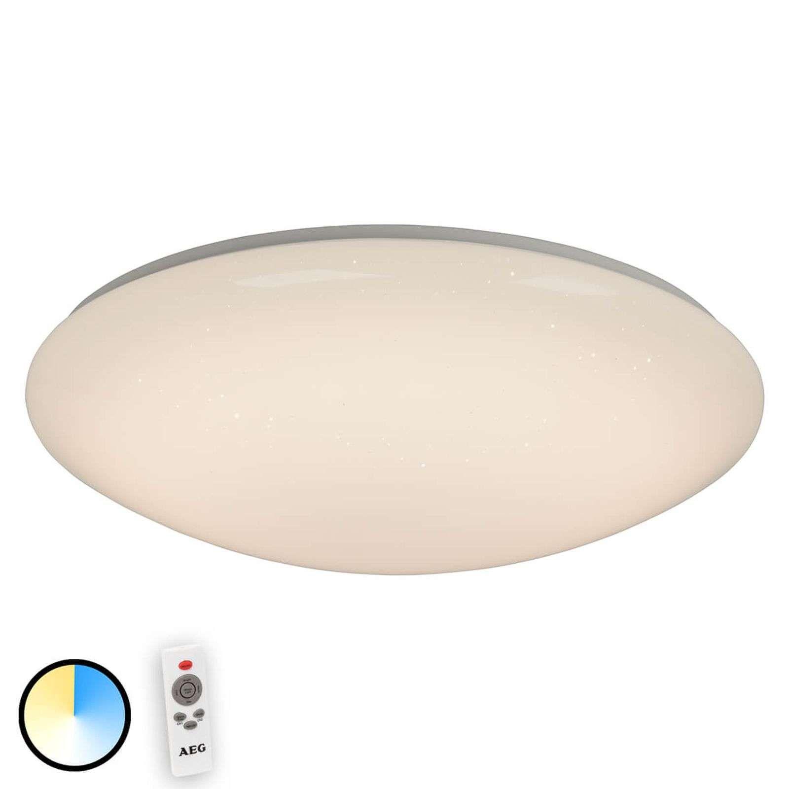 Epingle Sur Boutique Lampes Et Luminaires