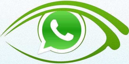 طرق اختراق واتس اب وحمايته Whatsapp Message Messages Voip