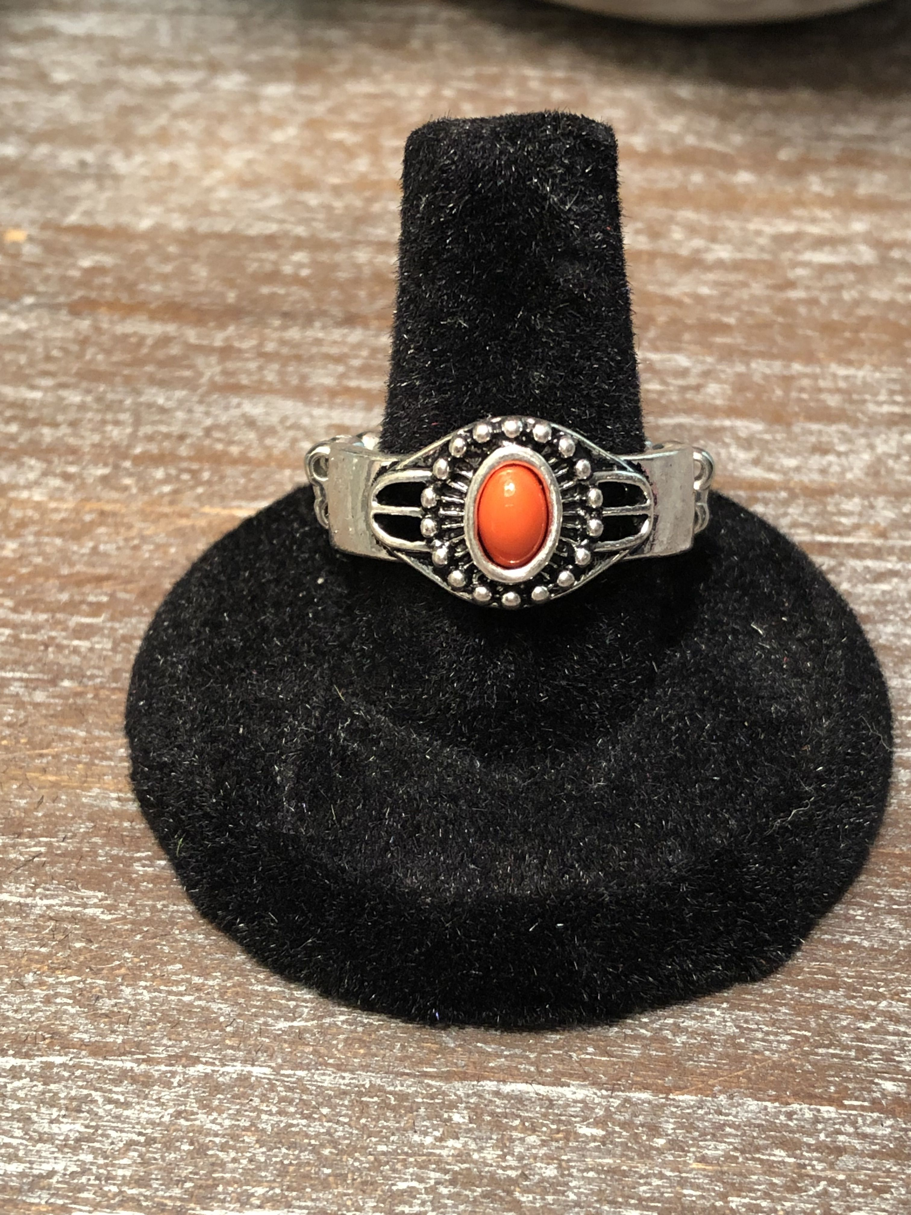 claddagh ring how to wear it the right way