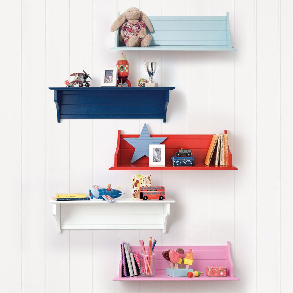 walmart your toddler bookshelf ideas canvas e boys book bookcase with drawers kids storage bookcases kidkraft sling personalized organize books