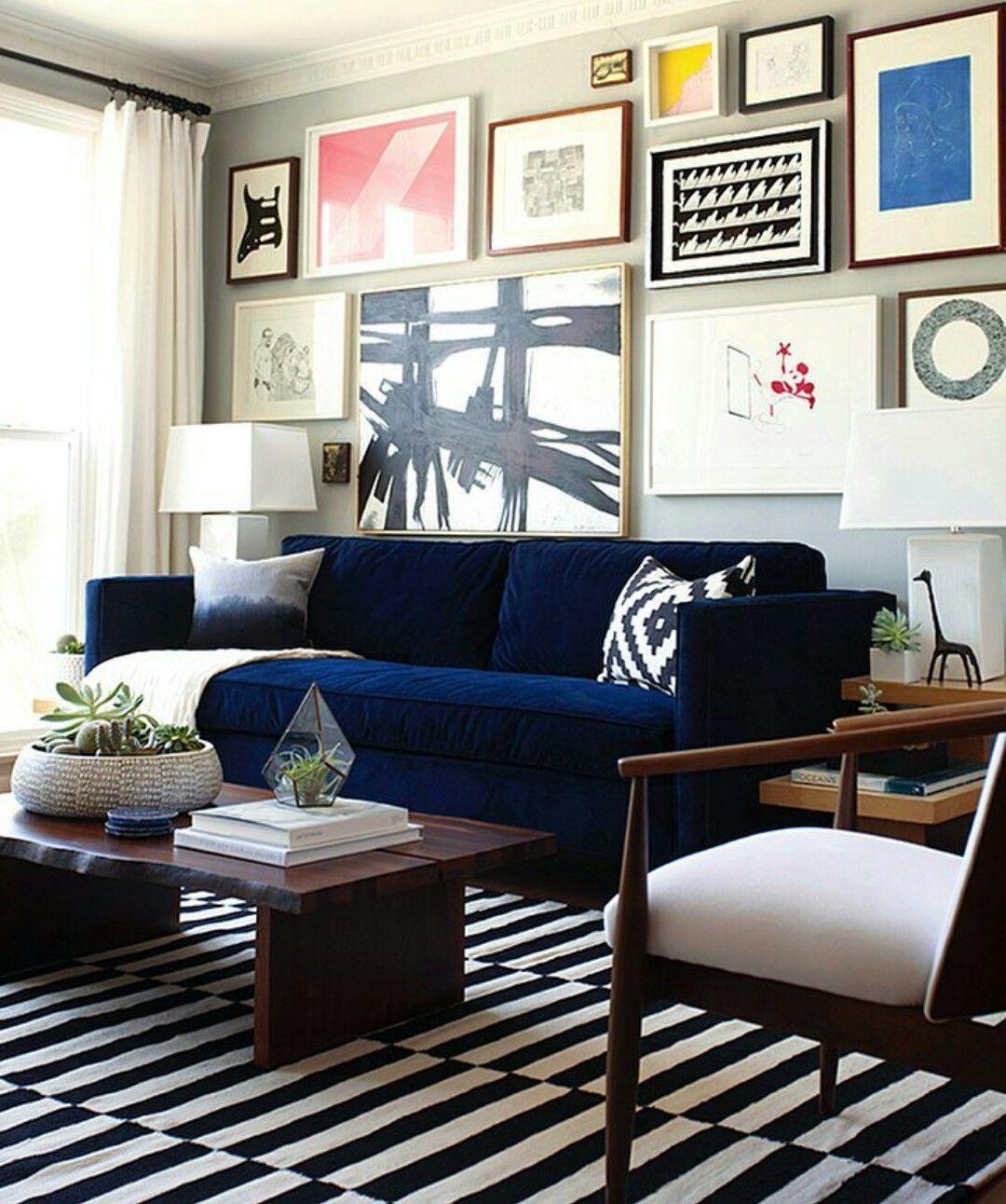 Pin von Juliana Shwartzbaum auf For the Home | Pinterest | Raum ...