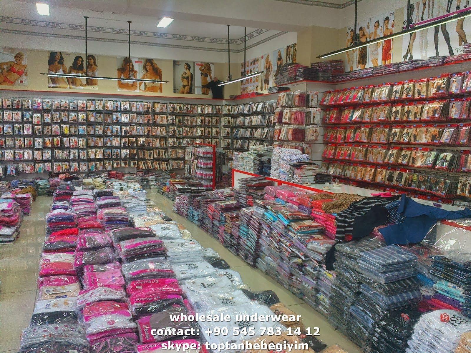 Дешевый магазин женского белья пошив женского нижнего белья екатеринбург