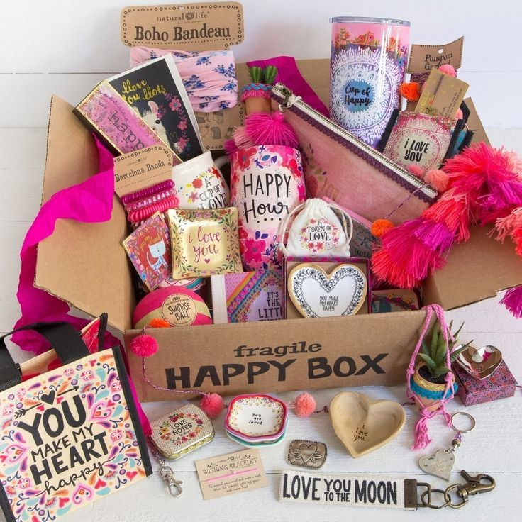 Cant wait gifts birthday gifts for best friend