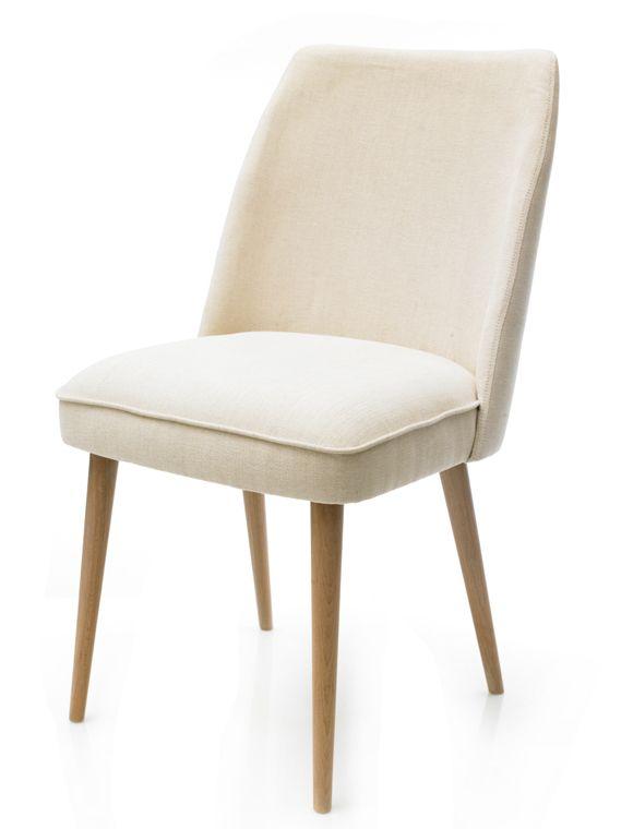 Für ein großes Bild bitte klicken - CAR MÖBEL CAR möbel   Furniture ...
