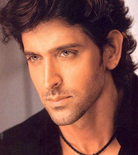 Pin By Iris Ntanakos On HRITHIK ROSHAN In 2019