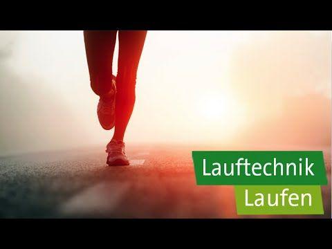 Regelmäßiges Joggen schadet den Gelenken? | MY SPORTBLOG BERLIN