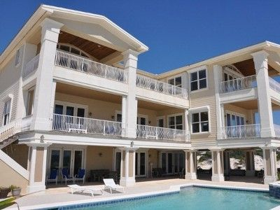 8  8 5 homes  single family  fort morgan  alabama  usa beachfront houses for rent in fort morgan alabama