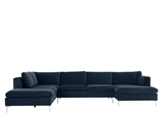 Made Oyster Grey Sofa Corner Sofa Sofa How To Make Corner Sofa