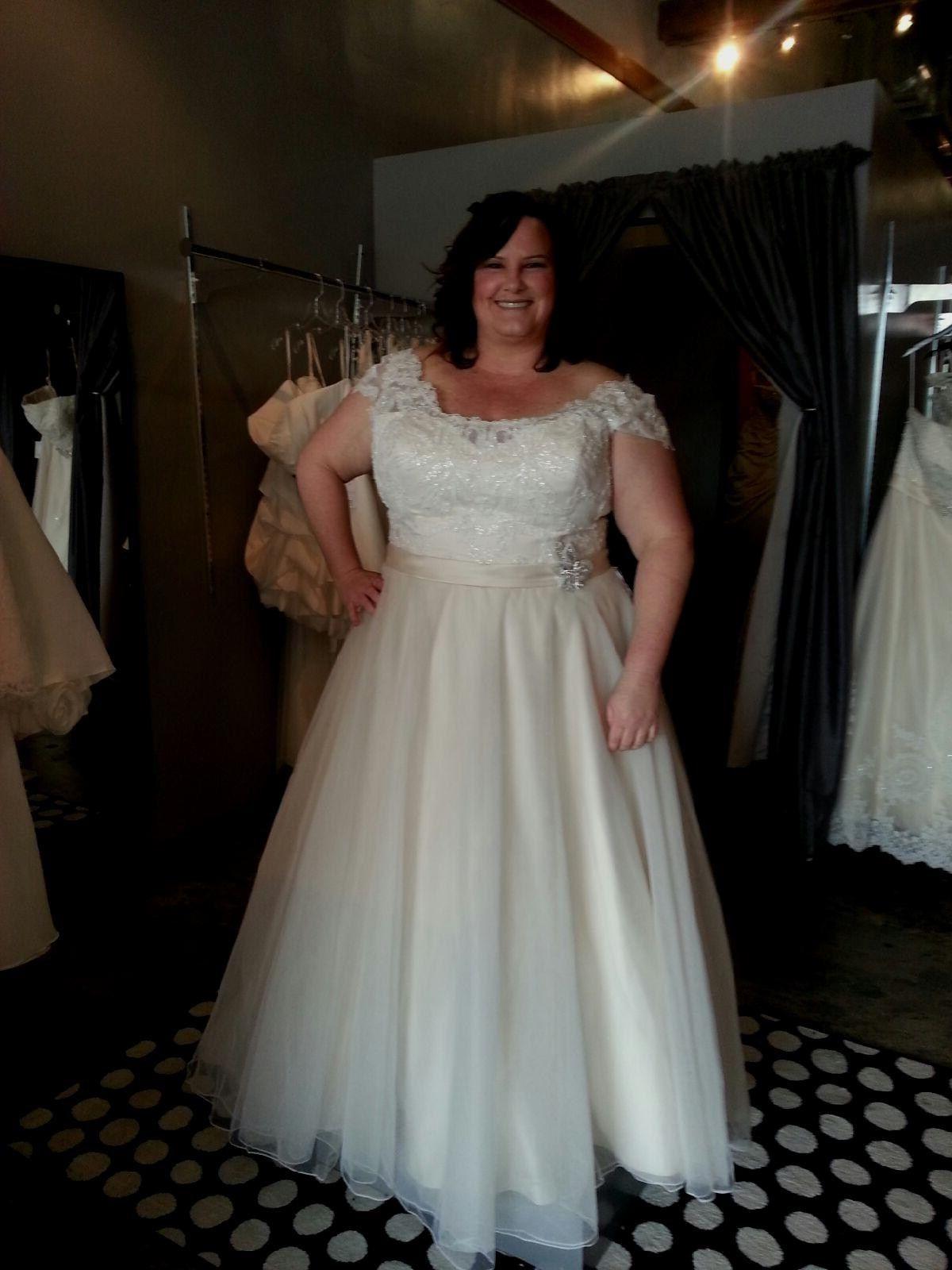 48 luxury plus size ball gown wedding dresses pics ball