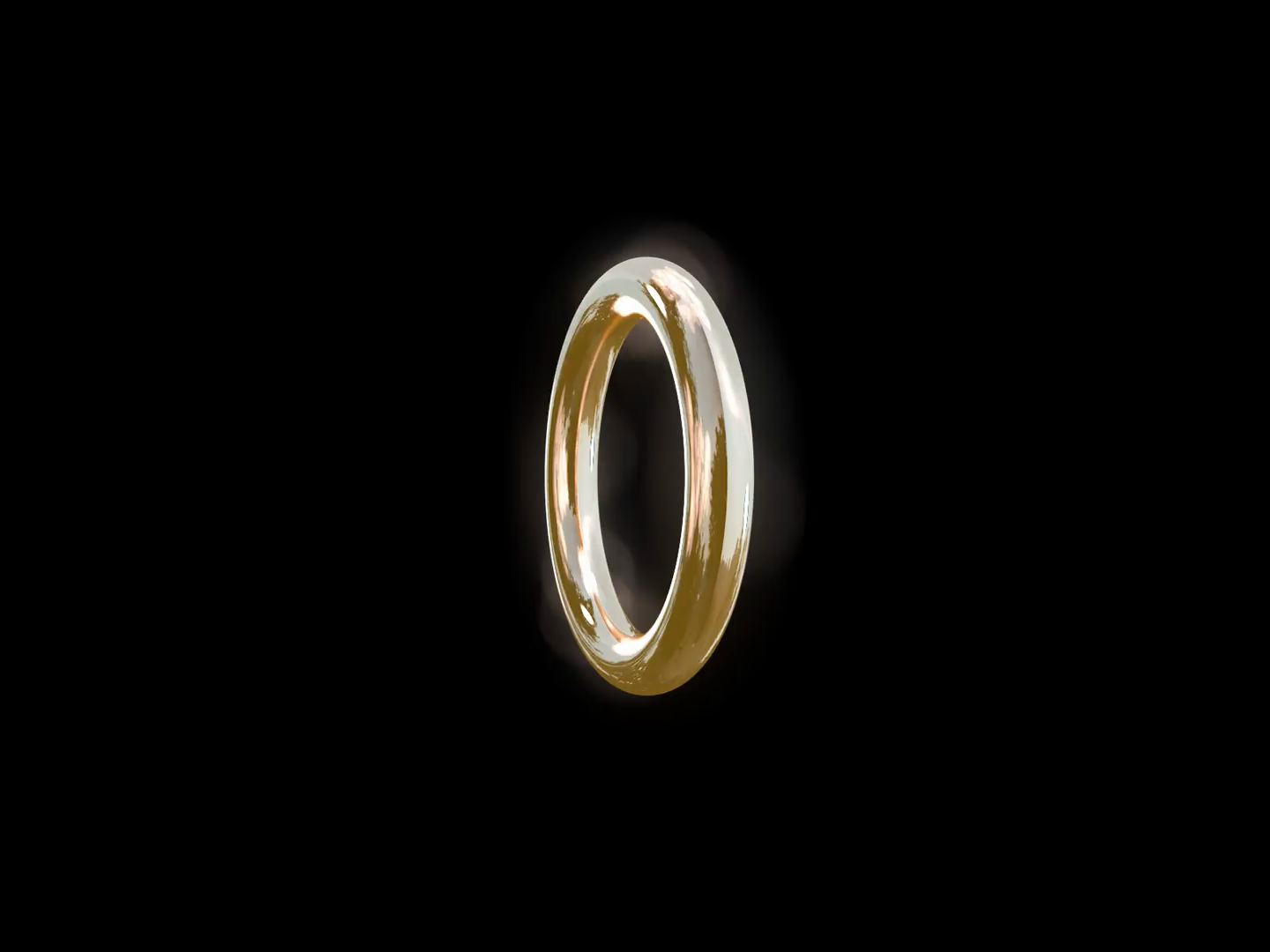 Sonic Ring By Charles Patterson Rings Ring Designs Sonic