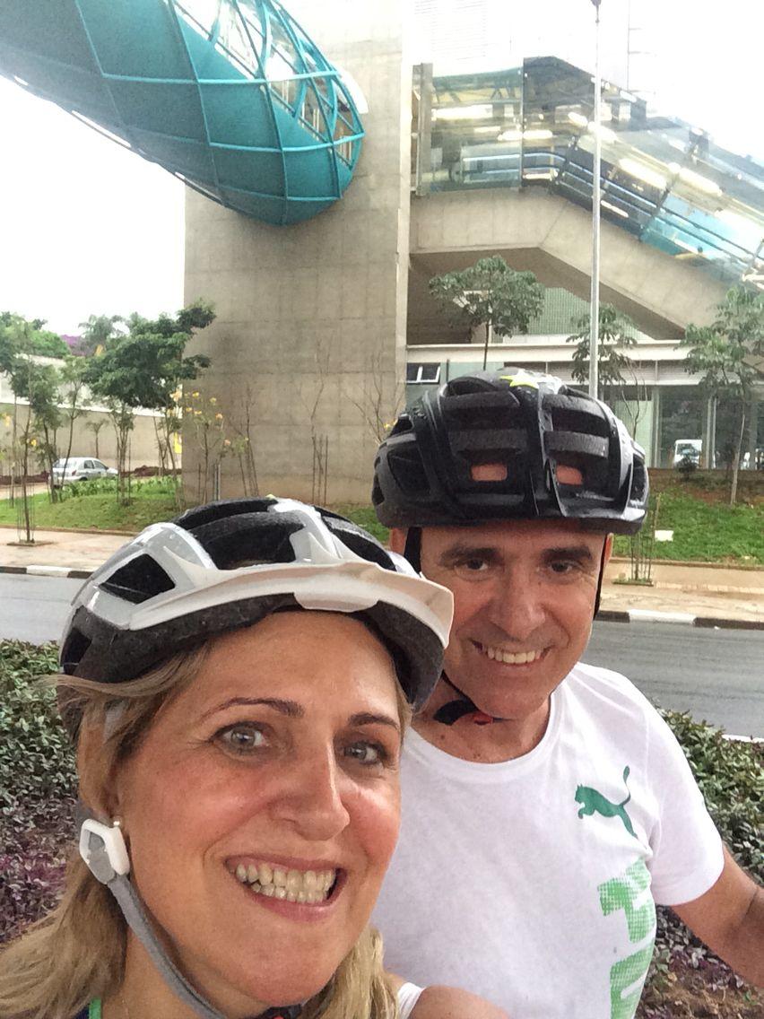 #bike delícia amo