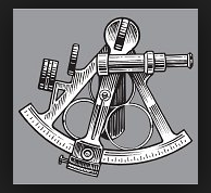 here 39 s an etching or something like that of an older sextant mainly to give a sense of how. Black Bedroom Furniture Sets. Home Design Ideas