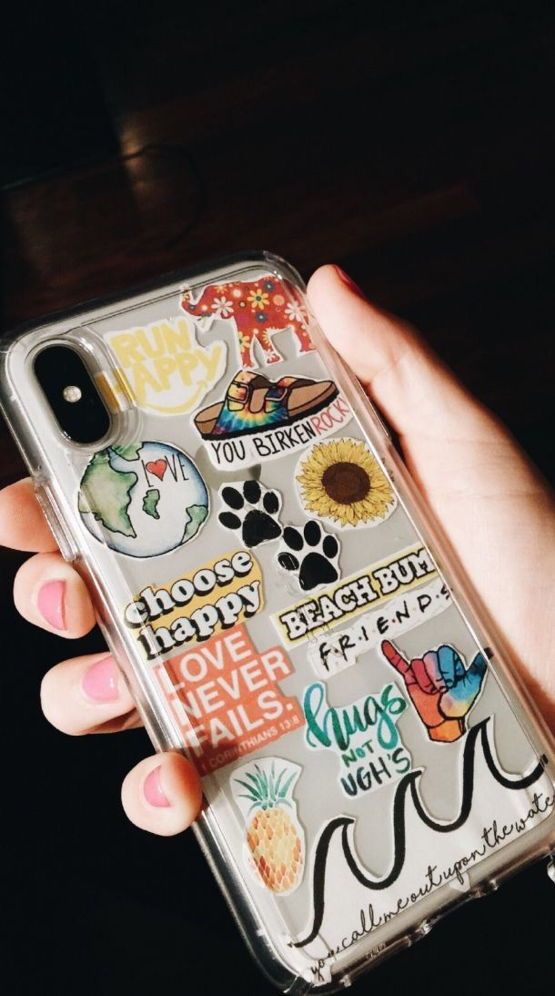 Pin by ingrid on Aesthetic phone case | Phone case ...