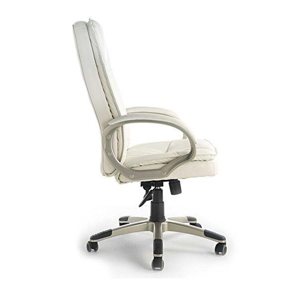 Sillas escritorio / oficina - comprar sillas online | Ideas para el ...