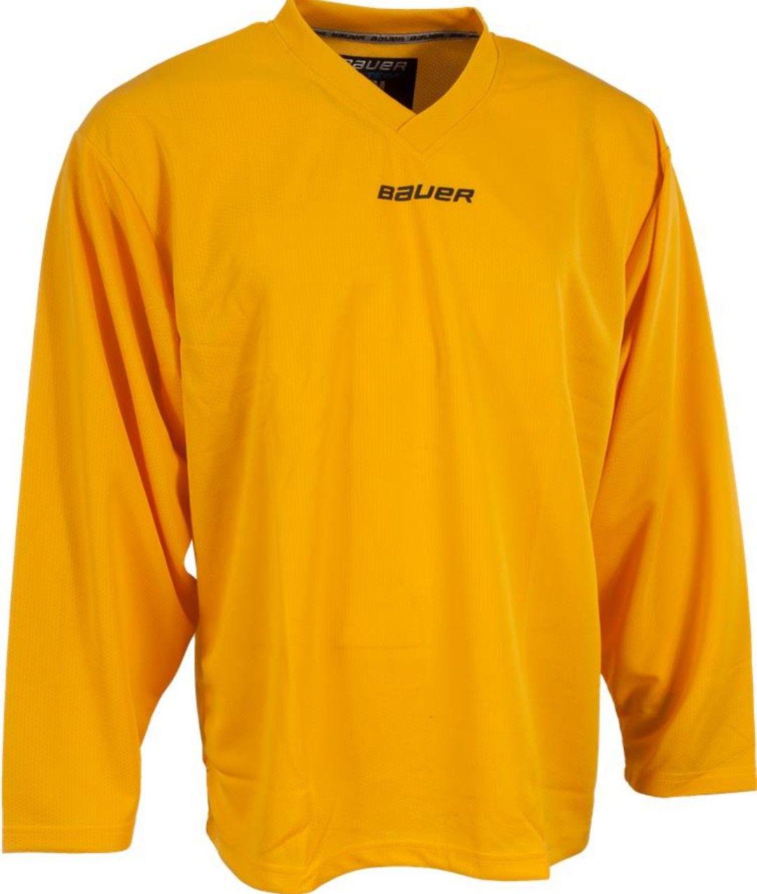 Cheap Ice Hockey Training Shirts Azərbaycan Dillər Universiteti