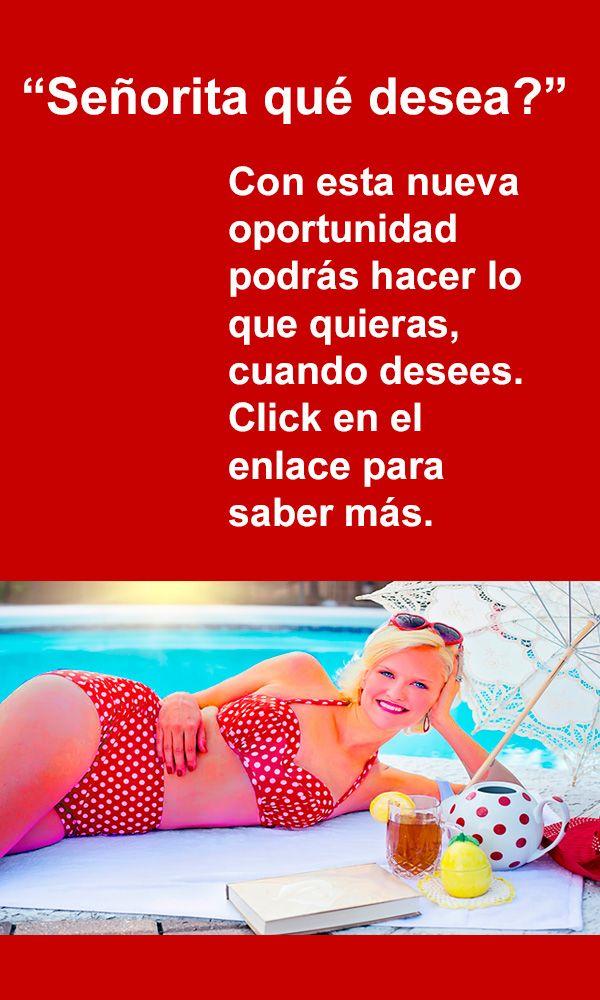 http://www.sebastianvalencia.net/ideas-de-negocio-salud-belleza/