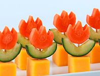 Photo of Shrimp Cakes