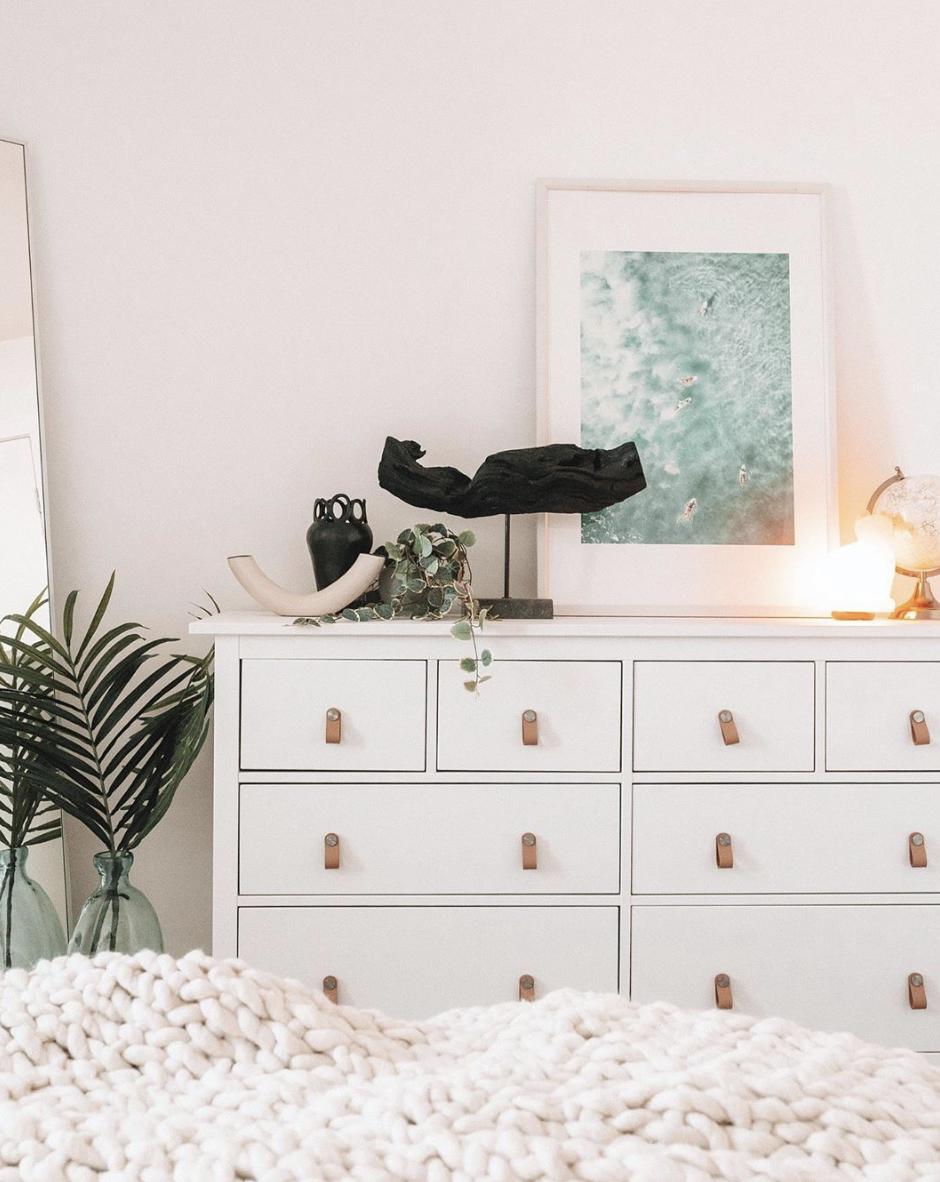 Ikea Bedroom Hacks In 2020 Bedroom Hacks Ikea Bedroom