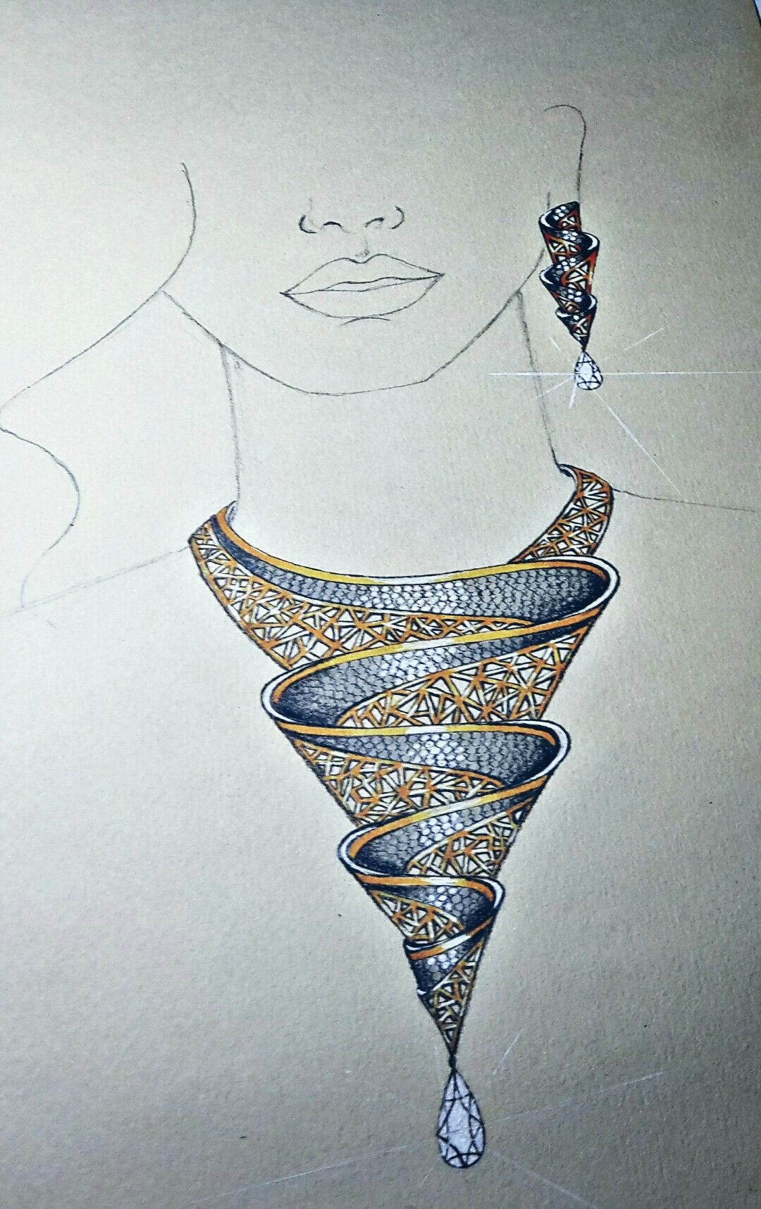 Pin By Gulsun Gulen On My Jewellery Designs With Images