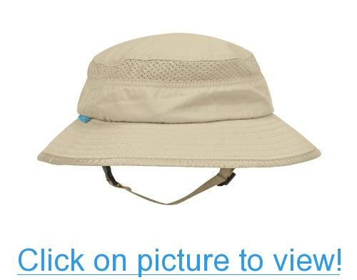 16ad4aaf17d Sunday Afternoons Fun Bucket Hat  Sunday  Afternoons  Fun  Bucket  Hat