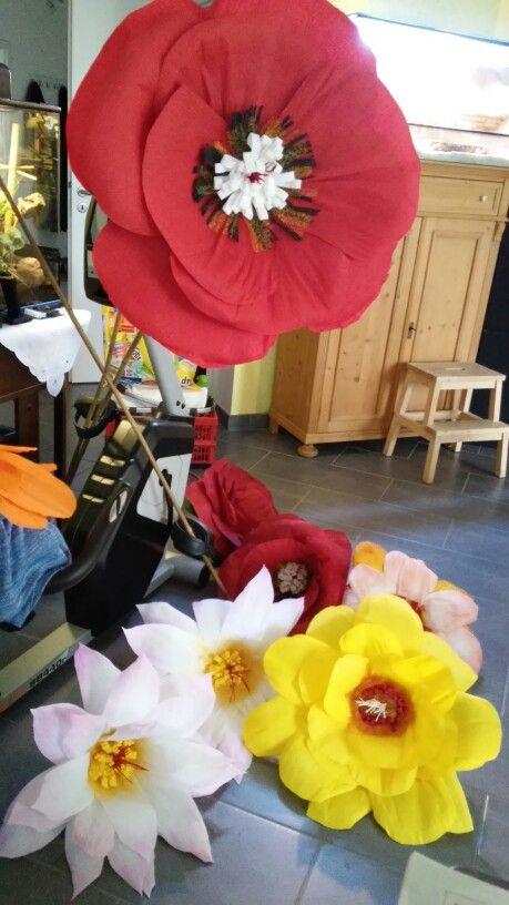 Pin Von екатерина ивашенко Auf ростовые цветыbig Flowers