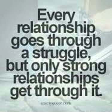 2nd chance | Quotes | Strong relationship quotes