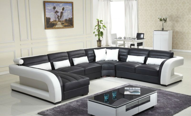very attractive italian sofa designers.  Sofa arrangement Homebliss Pinterest