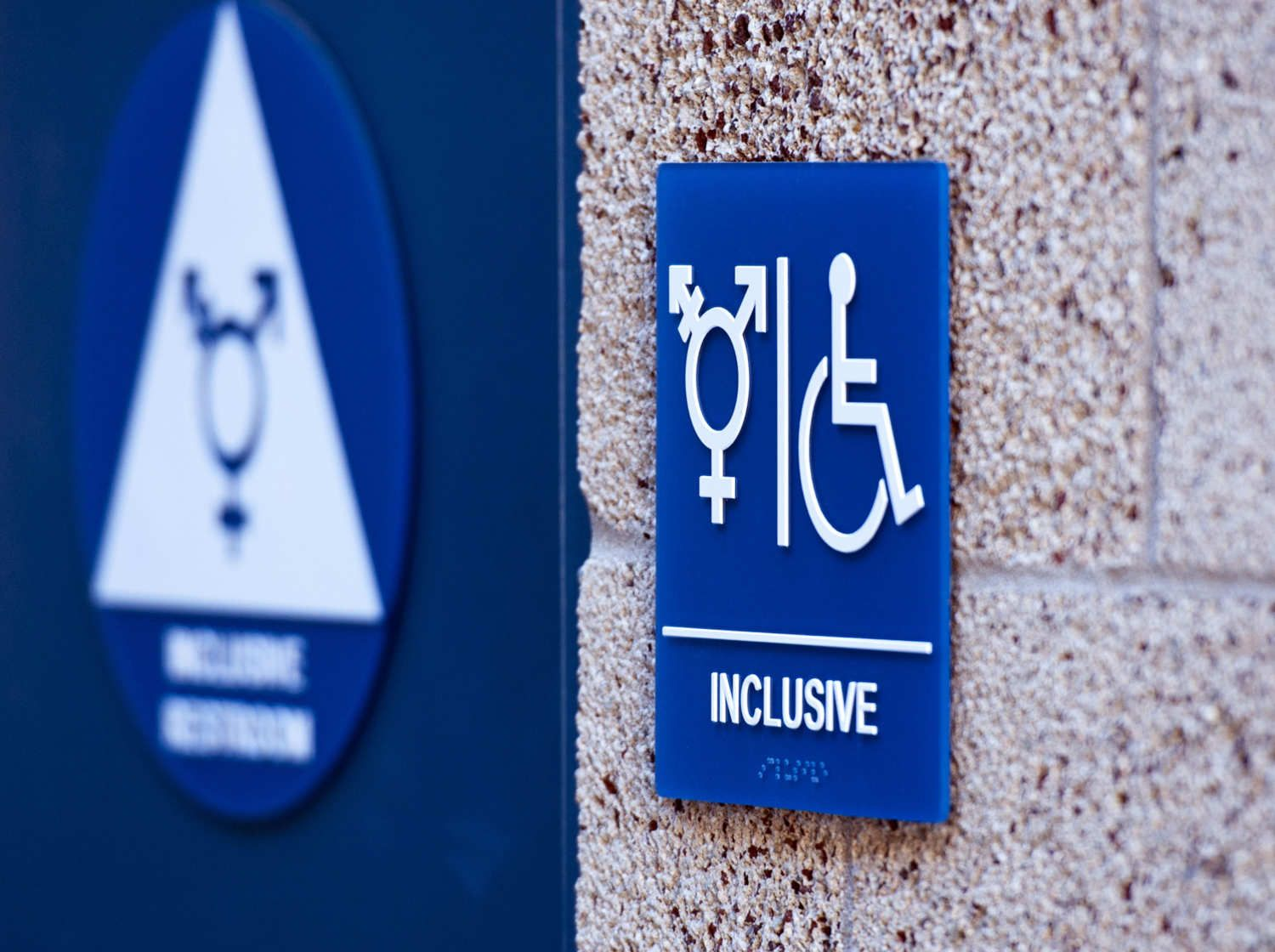 neutral s sales signs gender sign limited toilet cyo tane restroom bathroom tag product safety men