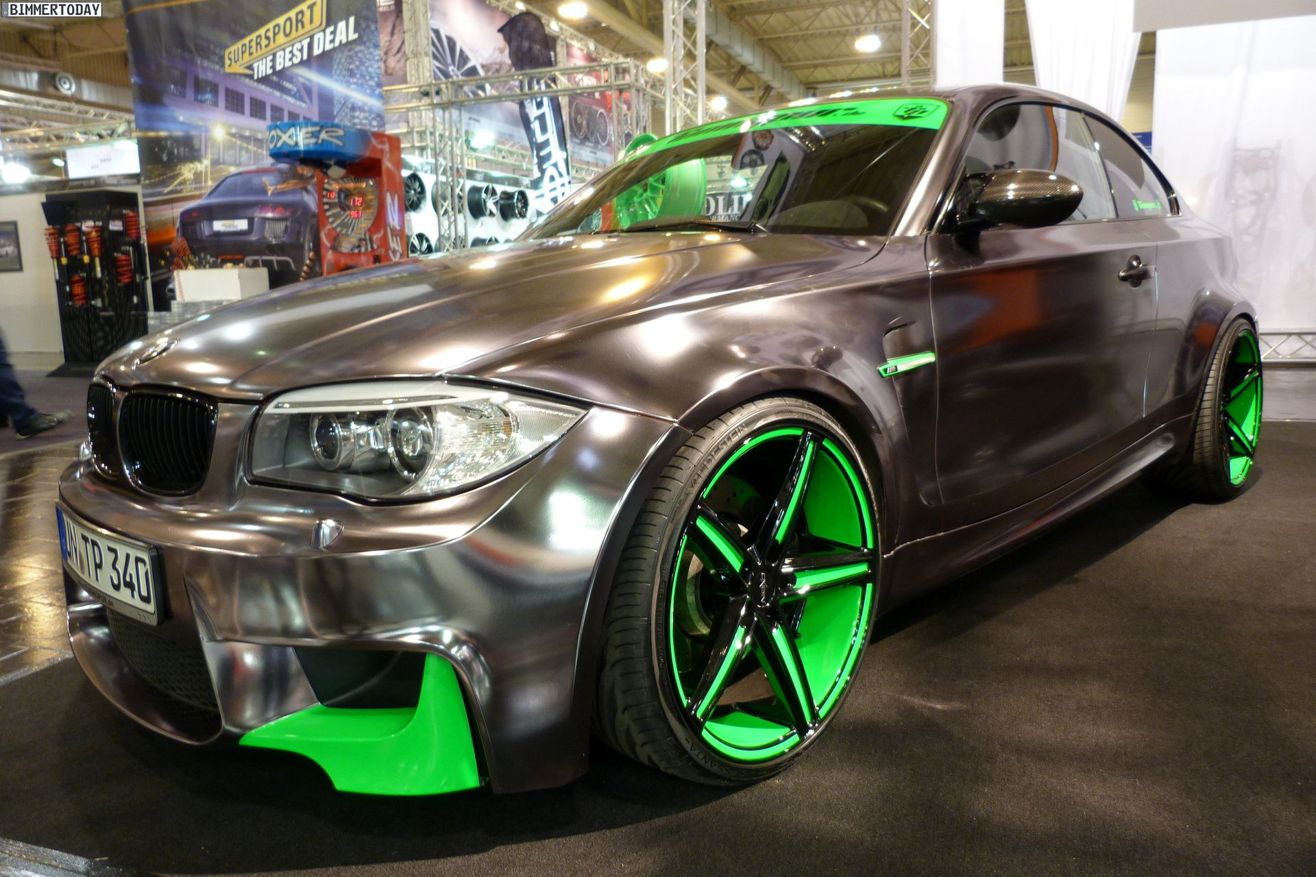 pin by rawmade on whip edm bmw bmw custom cars cars. Black Bedroom Furniture Sets. Home Design Ideas