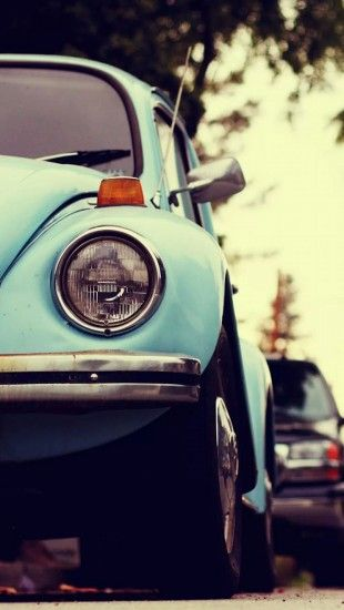 Cute Car Iphone Wallpaper Http Theiphonewalls Com Cute Car
