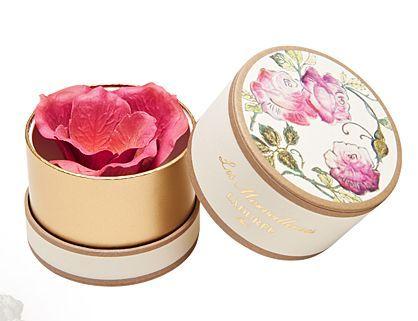 Bobodave Online Shop 寶寶地 Cosmetic Skin Care Laduree Colorful Roses