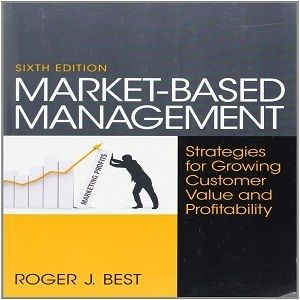 43 free test bank for market based management 6th edition roger best 43 free test bank for market based management 6th edition roger best multiple choice questions fandeluxe Images
