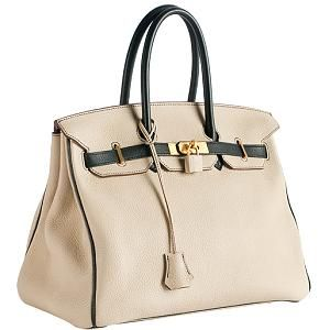 Wow Bag Borrow Or Steal Has A Birkin For I Wish Could It Beautiful
