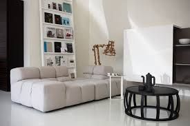 edha interieur | B&B ITALIA | Pinterest | Italia
