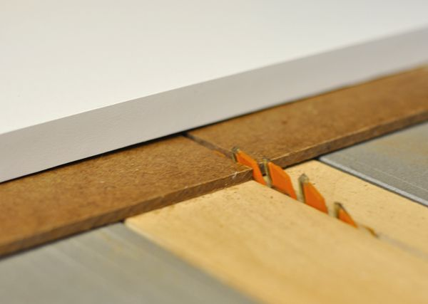 how to make wood veneer