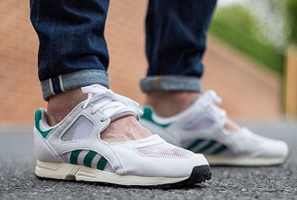 Adidas Eqt Racing Lux