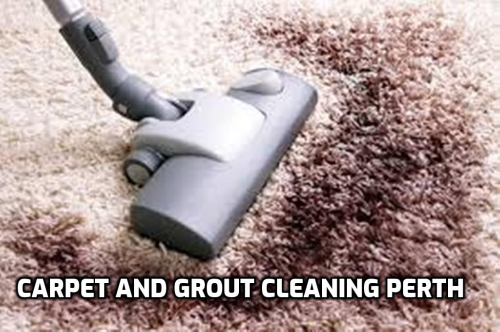 We Provide You With Professional Carpet Cleaners In Perth Hills Who Deliver Excellence In Carpet Steam Cle With Images Steam Clean Carpet Steam Cleaning Cleaning