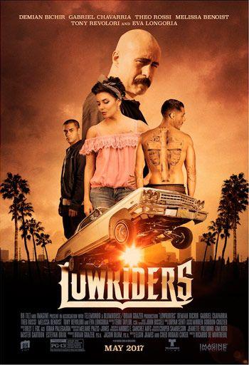 Watch Lowriders Full Movie Online Free Streaming, Lowriders Full Movie Watch Online Free, Watch Lowriders 2016 Online Free HD