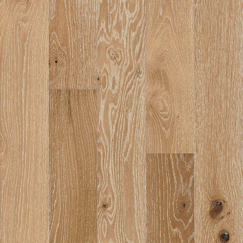 White Oak Limed Natural Light Hardwood Floors Hardwood Flooring