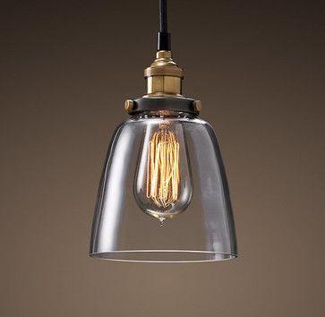 lámpara de filamento