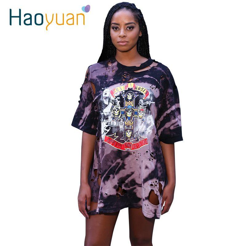 Cheap dresses good quality music