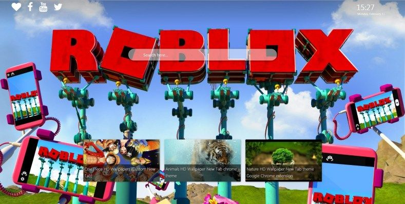 Roblox Promo Codes 2019 December 100 Working Promo Codes