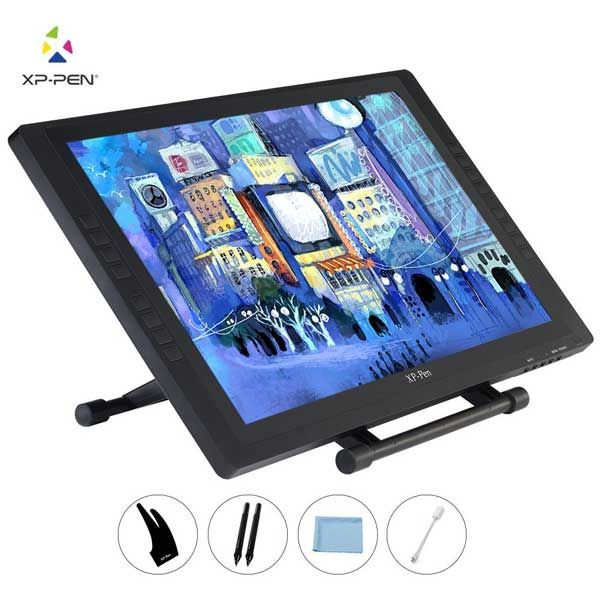Looking For A Graphics Tablet We Review 7 Graphics Drawing Tablets