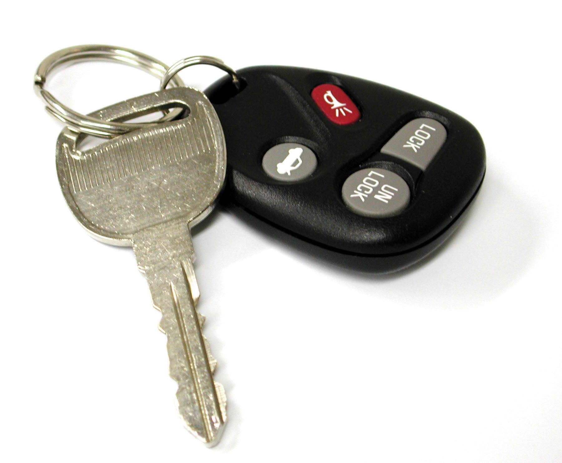 automatic key car. Home safety, Car keys, Make keys