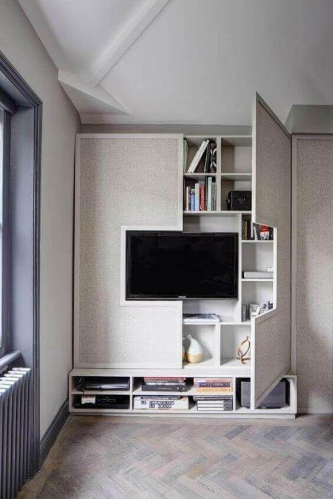 Photo of √ 26 kleine Schlafzimmer Ideen für Paare, Teenager & Jungen mit kleinem Budget